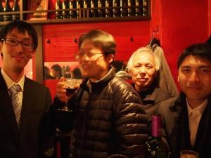 20150323_yamada-ueda